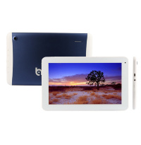 Планшет BQ 9054G 3G синий