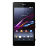 Sony Xperia Z1 (C6903) Black
