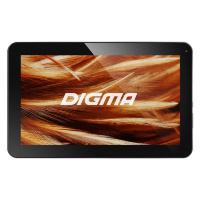 Планшет Digma Optima 10.1 3G Black