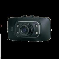 "Видеорегистратор INTEGO VX-265S (LCD 2.7"",HD720 1280x720,G-сенсор,ВидеоZOOMх4)"