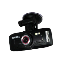 "Видеорегистратор INTEGO VX-285HD  (LCD 2.7"",FullHD1920х1080,угол120,G-сенсор,HDMI/USB/AVOUT)"