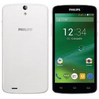 Philips V387 (White)
